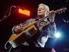 Фотоотчет с концерта в Екатеринбурге, 27.03.2017