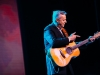 Концерт Томми Эммануэля в Красноярске, 15 апреля 2015