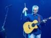 Концерт Томми Эммануэля в Красноярске, 29.03.2017