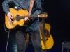 Концерт Томми Эммануэля в Москве, 21 апреля 2015