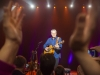 Москва, концерт, 04.04.2017