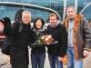 Томми Эммануэль в России, 03.04.2014