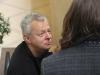 Томми Эммануэль в России, 04.04.2014