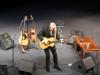 Концерт Томми Эммануэля в Челябинске, 6 апреля 2014 года
