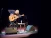 Концерт Томми Эммануэля в Екатеринбурге, 5 апреля 2014 года