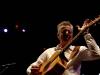 Концерт Томми Эммануэля в Екатеринбурге 14 апреля 2013 года