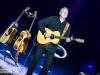 Концерт Томми Эммануэля в Москве, 8 апреля 2014 года