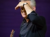 Концерт Томми Эммануэля в Москве 19 апреля 2013 года