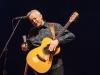 Концерт Томми Эммануэля в Обнинске, 12 апреля 2014 года