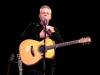 Концерт Томми Эммануэля в Самаре 17 апреля 2013 года