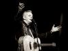 Концерт Томми Эммануэля в Зеленограде 16 апреля 2013 года